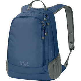 Jack Wolfskin Perfect Day - Mochila - azul